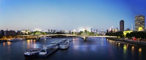 816_VIEW_3_WATERLOO-BRIDGE_CREDIT_HeatherwickStudio_HR-1280x531