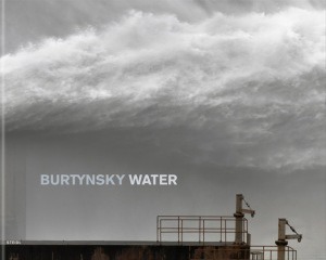 Burtynsky_Water_Cover
