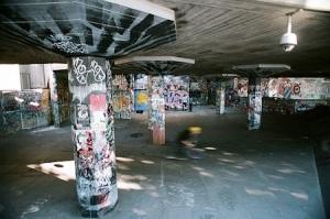 southbank1