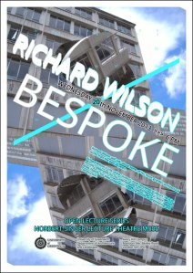 131120_flyer_RichardWilson-440