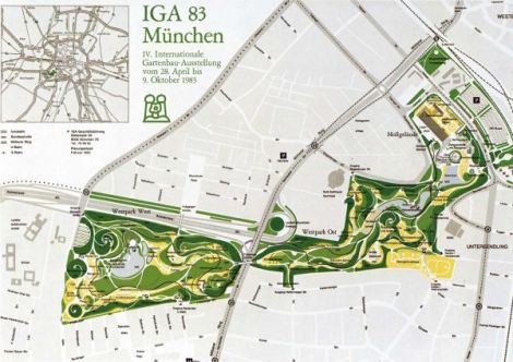 IGA 1983