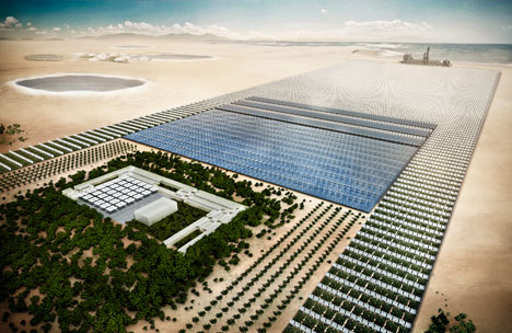 Final-image-Sahara-Forest-Project