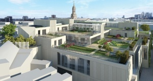 Greenwich-Roof-CGI-Rev-0_660