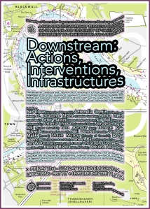 141121_Flyer_DownstreamWorkshop