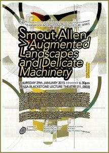 150129_poster_SmoutAllen1