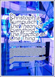 150312_poster_ChristophAKumpusch