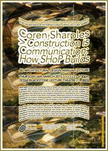 150326_poster_CorenSharples