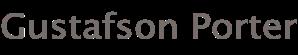 090303-GP logo