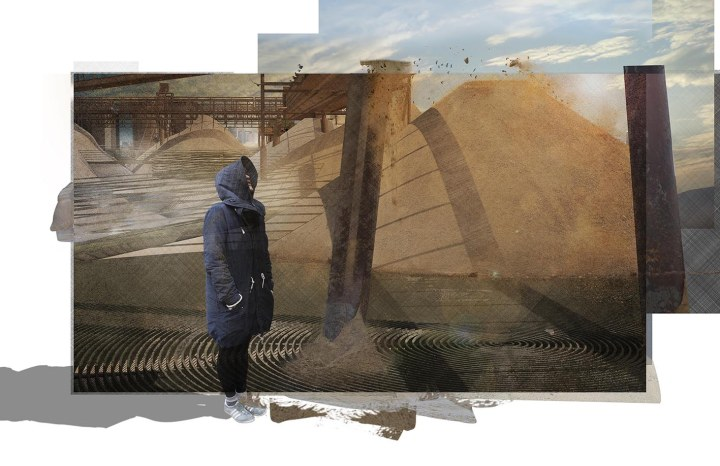 JJ Watters_MA Landscape Architecture_Angerstien's Aggregate Wharf_sm