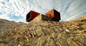 Restauración-del-Paraje-de-Tudela-Culip-en-el-Parque-Natural-de-Cap-de-Creus_Pau-Ardèvol_4