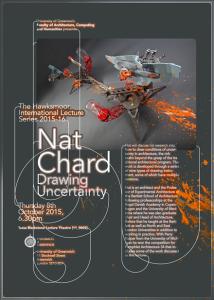 151008_NatChard_flyer