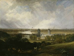 Joseph_Mallord_William_Turner_-_London_from_Greenwich_Park_-_Google_Art_Project