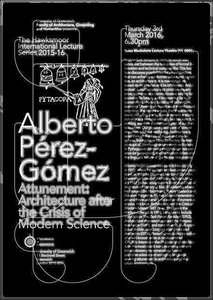 160303_AlbertoPerezGomez_poster