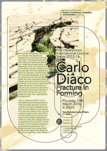 160310_CarloDiaco_poster.jpg