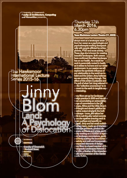 160317_JinnyBlom_poster.jpg