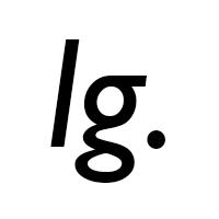 greenwich landscape logo