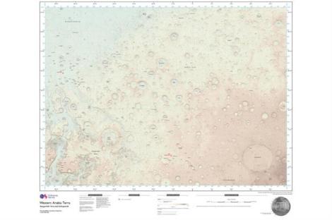 Marsmap_c_OrdnanceSurvey-2016033103123645