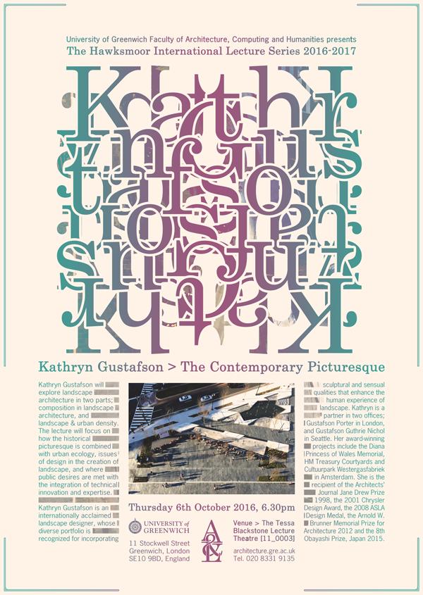 161006_kathryn-gustafson_poster