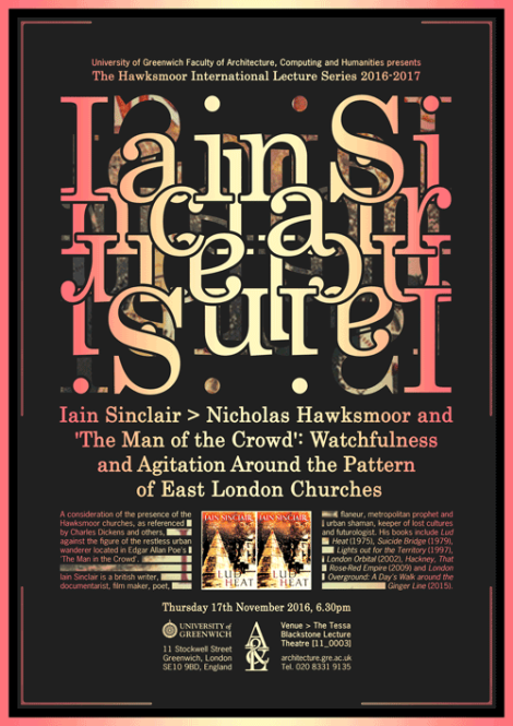 161117_Iain-Sinclair_poster.png