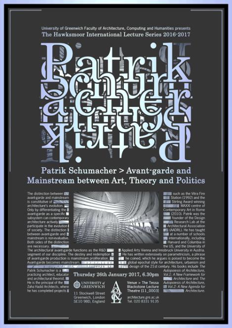170126_patik-schumacher_flyer