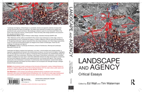 Landscape and Agency_Wall_Waterman