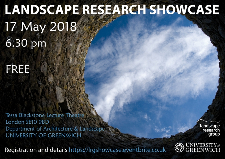 180430_LandscapeResearchShowcase