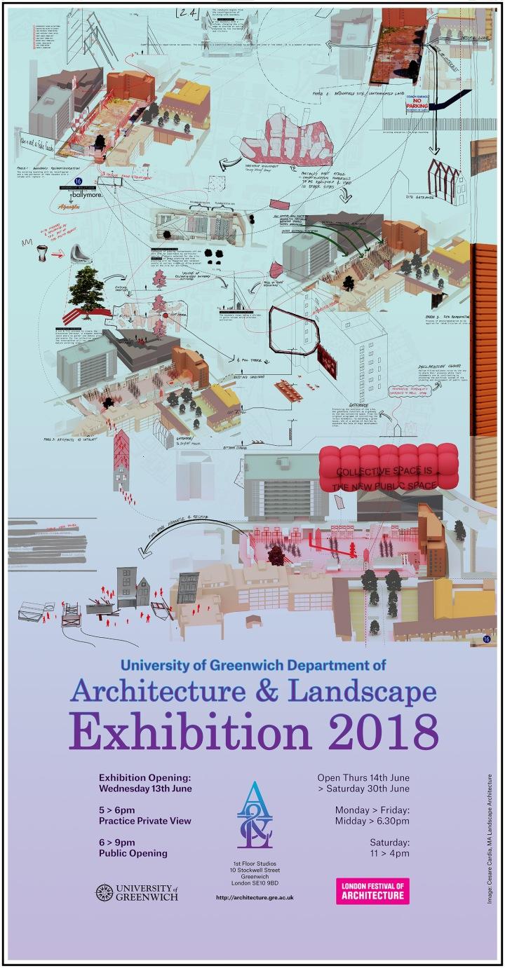Gre2018_Landscape_flyer