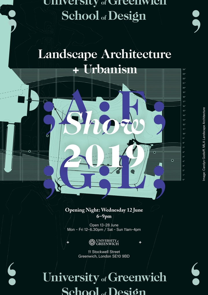 DSc_Invite_Landscape_A5